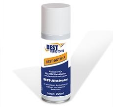 BEST Aktiv-A für BEST MK Produkte