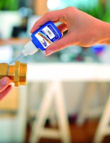 BEST-MK anaerobe Klebstoffe