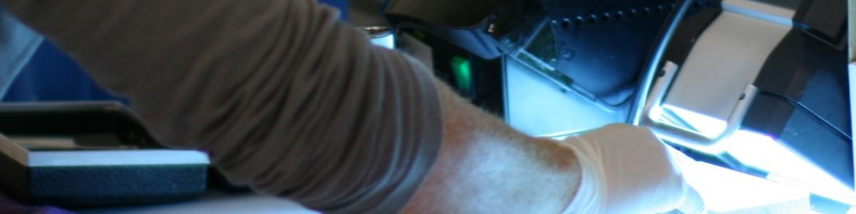 UV-Kleber Produktgruppen Best Klebstoffe
