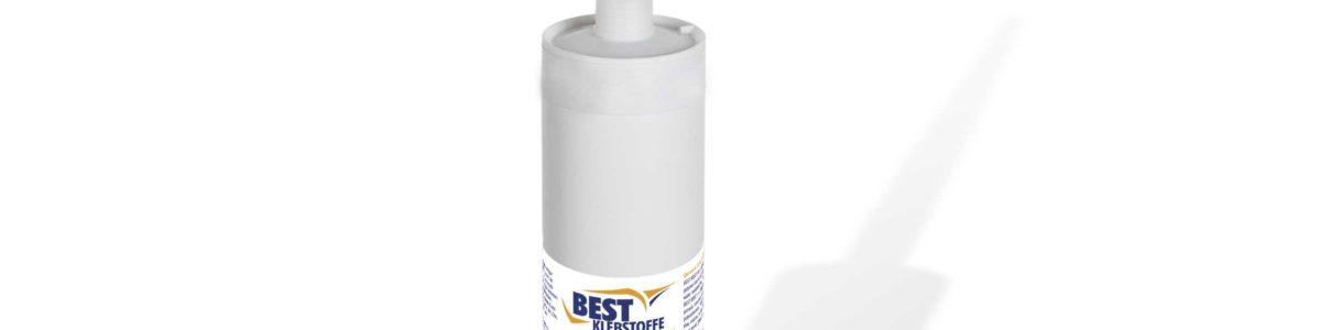 BEST-MS Polymer